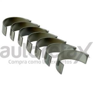 METALES DE BIELA MORESA - 4B9047020