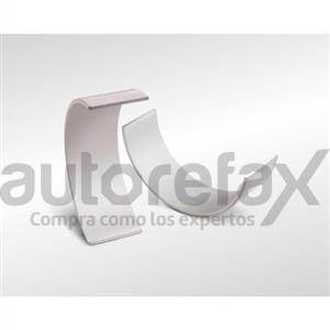 METALES DE CIGUENAL O DE BANCADA MORESA - 5C9048030