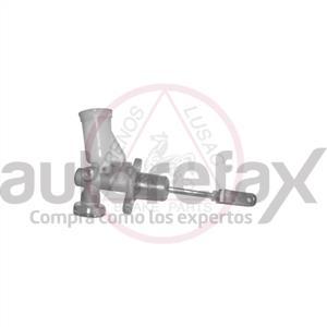 CILINDRO MAESTRO DE CLUTCH LUSAC - LC306109Z4