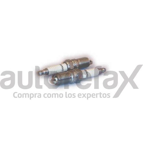 BUJIA DE ENCENDIDO CHAMPION - RS14YC6TR