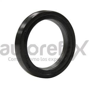 RETEN PARA ARBOL DE LEVAS EQUIPO ORIGINAL - 030103085S