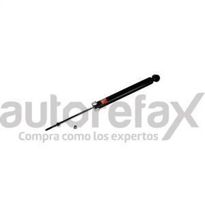 AMORTIGUADOR EXCEL-G KYB - 348036K