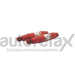 AMORTIGUADOR HIDRAULICO BOGE - 35210