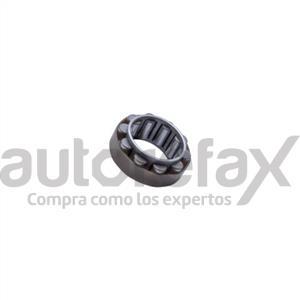 BALERO DE FLECHA PRINCIPAL AUTOPAR - A227081