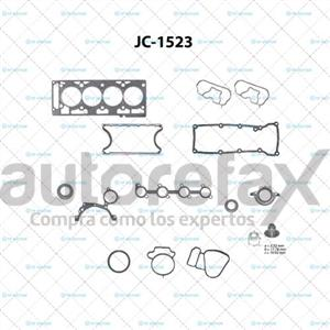 JUEGO DE JUNTAS DE MOTOR TF VICTOR - JC1523