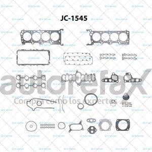 JUEGO DE JUNTAS DE MOTOR TF VICTOR - JC1545