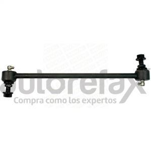 TORNILLO ESTABILIZADOR O CACAHUATE MOOG - K750304
