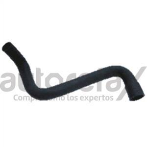 MANGUERA DE ENFRIAMIENTO GATES - CH220122