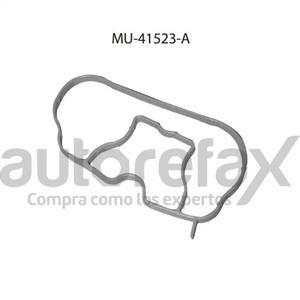 JUNTA DE MULTIPLE DE ADMISION TF VICTOR - MU41523A