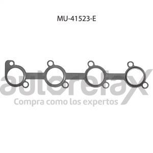 JUNTA DE MULTIPLE DE ESCAPE TF VICTOR - MU41523E