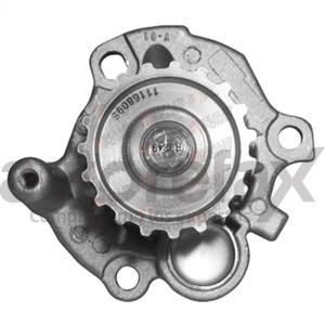 BOMBA DE AGUA SEALED POWER - P9378