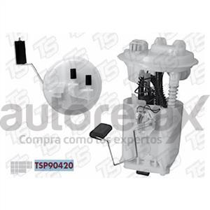 BOMBA DE GASOLINA ELECTRICA TS - TSP90420