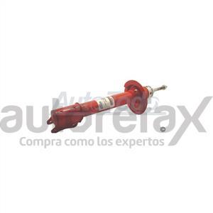 AMORTIGUADOR HIDRAULICO BOGE - MP043