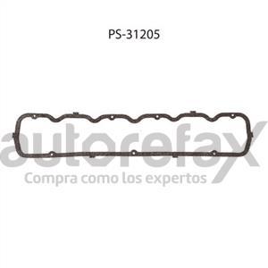 JUNTA DE TAPA DE PUNTERIAS TF VICTOR - PS31205
