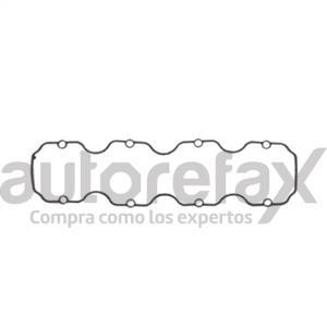 JUNTA DE TAPA DE PUNTERIAS TF VICTOR - PS312131