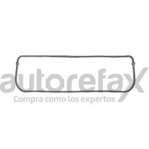 JUNTA DE TAPA DE PUNTERIAS TF VICTOR - PS31223