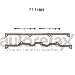 JUNTA DE TAPA DE PUNTERIAS TF VICTOR - PS31404