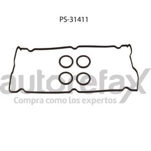 JUNTA DE TAPA DE PUNTERIAS TF VICTOR - PS31411