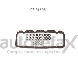 JUNTA DE TAPA DE PUNTERIAS TF VICTOR - PS31503