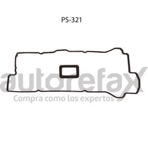 JUNTA DE TAPA DE PUNTERIAS TF VICTOR - PS321