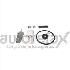 BOMBA DE GASOLINA ELECTRICA ECONOFLOW - EU42287