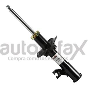 AMORTIGUADOR HIDRAULICO BOGE - MP104