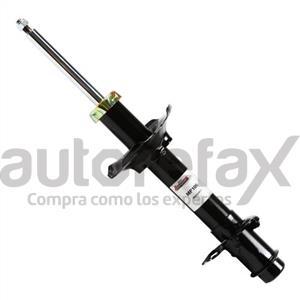 AMORTIGUADOR HIDRAULICO BOGE - MP106