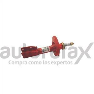 AMORTIGUADOR HIDRAULICO BOGE - MP122