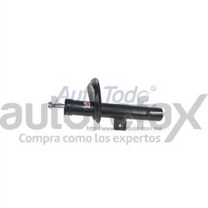 PIERNA O STRUT BOGE - MP289