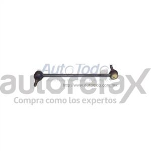 TORNILLO ESTABILIZADOR O CACAHUATE MOOG - K7258