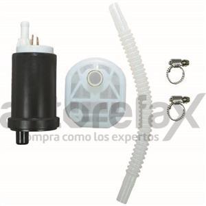 BOMBA DE GASOLINA ELECTRICA ECONOFLOW - EU42241