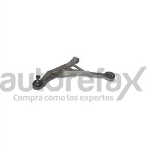 HORQUILLA DE SUSPENSION MOOG - K7425