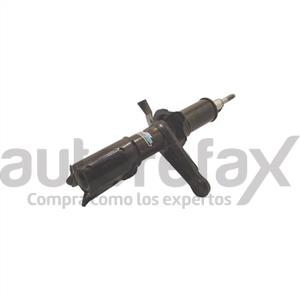 PIERNA O STRUT BOGE - MP8080