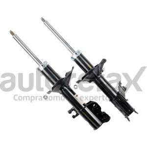 PIERNA O STRUT BOGE - MP8104
