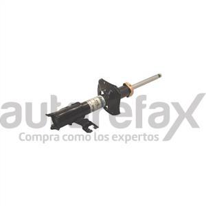 PIERNA O STRUT BOGE - MP8105
