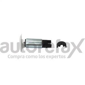 BOMBA DE GASOLINA ELECTRICA ECONOFLOW - EU42285