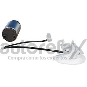 BOMBA DE GASOLINA ELECTRICA ECONOFLOW - EU42832
