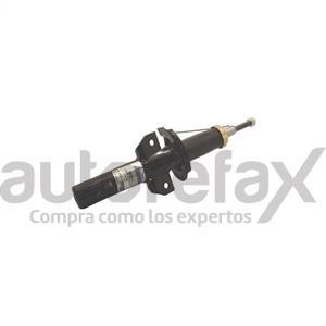PIERNA O STRUT BOGE - MP8211