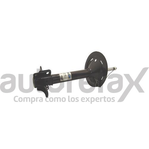 AMORTIGUADOR BOGAS BOGE - MP8260