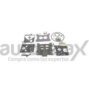 REPUESTOS DE CARBURADOR TOMCO - TE8126
