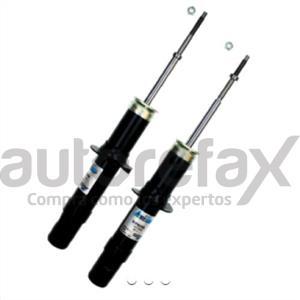 PIERNA O STRUT BOGE - MP8294