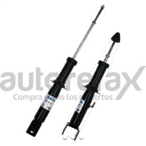 PIERNA O STRUT BOGE - MP8295