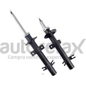 PIERNA O STRUT BOGE - MP8297