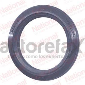 RETEN PARA RUEDA NATIONAL - 130093