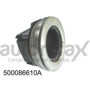 COLLARIN DE CLUTCH LUK - 500086610