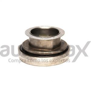 COLLARIN DE CLUTCH BCA - 614014