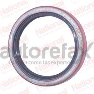 RETEN PARA RUEDA NATIONAL - 3609S