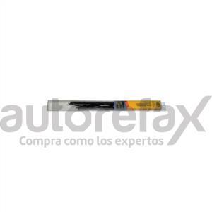 PLUMA LIMPIAPARABRISAS HELLA - 9XW398114016