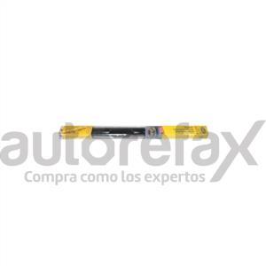 PLUMA LIMPIAPARABRISAS HELLA - 9XW398114018