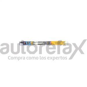 PLUMA LIMPIAPARABRISAS HELLA - 9XW398114018I